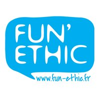 Fun'Ethic International
