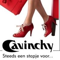 Cavinchy