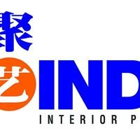 Foinde Interior Pte Ltd