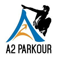 Parkour Singapore: ADAM 2.0 (Parkour and Freerunning Agency)