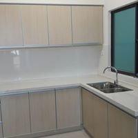 Kristal Kitchen & Renovation