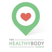 The Healthy Body Studio
