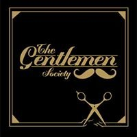 The Gentlemen Society
