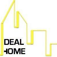 Ideal Home SG