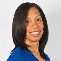 Legalshield Independent Associate - Marie Beckles