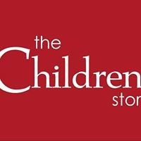 The Children's Store