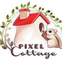 Pixel Cottage Production