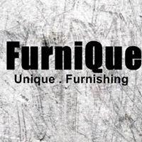 FurniQue