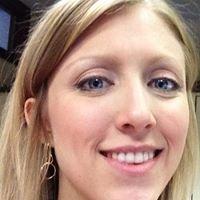 Balanced Living Wellness - Jayna Temple, Integrative Nutrition Health Coach