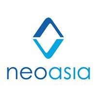 NeoAsia