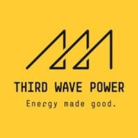 Third Wave Power