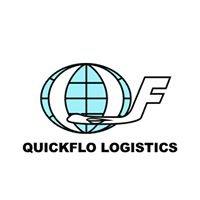Quickflo