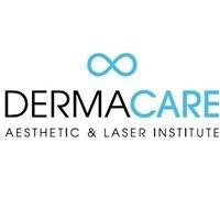 DermaCare Aesthetic & Laser Institute