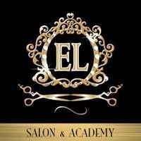 E L Professional Hair Salon & Academy Sdn.Bhd.