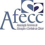 AFECC-Hospital Santa Rita de Cássia
