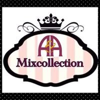 A&A MixCollection