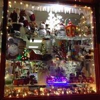 Natasha's Gift Shop