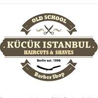 BarberShop Kücük Istanbul