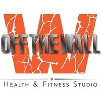Off The Wall Health & Fitness
