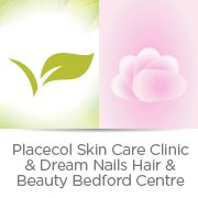 Placecol Dreamnails Bedfordcentre
