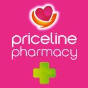 Priceline Pharmacy Margaret River