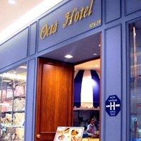 Octa Hotel