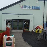 Little Stars - Tramore