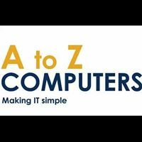 A to Z Computers