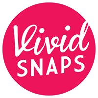 Vivid Snaps