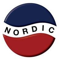 Nordic Maritime Pte Ltd