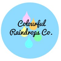 Colourful Raindrops Co.