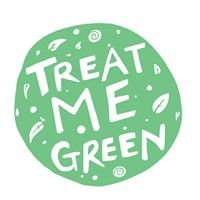 Treat Me Green - Natural Living