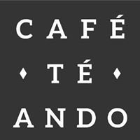 CAFETEANDO. Coffee & tea shop / take away