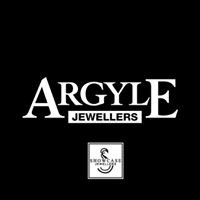 Argyle Jewellers