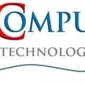 Dean Computers