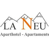 Aparthotel-Apartaments LA NEU