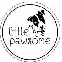 Little Pawsome