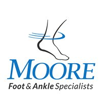 Moore Foot and Ankle Specialists
