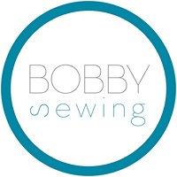 Bobby Sewing