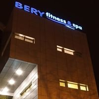 Bery Fitness & Spa
