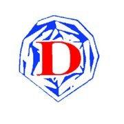 Diamantboring Unicon As
