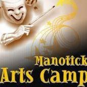 Manotick Arts Camp