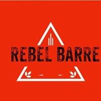 Rebel Barre Dublin