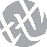 Earth Living Pte Ltd