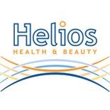 Helios Health & Beauty Pty Ltd