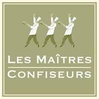 Les Maîtres Confiseurs