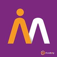 SSA Academy