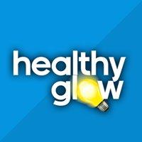 Healthy Glow PT Studio Woodvale