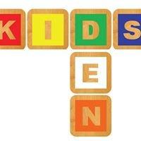 Kids Den