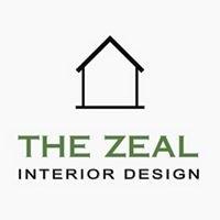 The Zeal Interior Design
